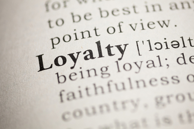 consumer research, consumer insights, market research, loyalty